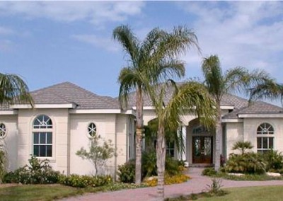 Stucco-2800sf-single-story